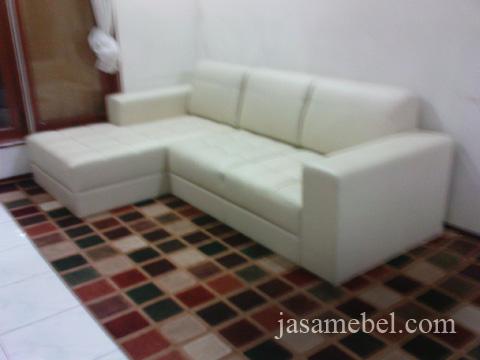 aristo-sofa