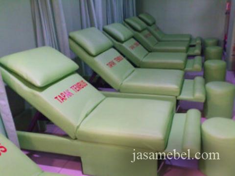 reflexy sofa
