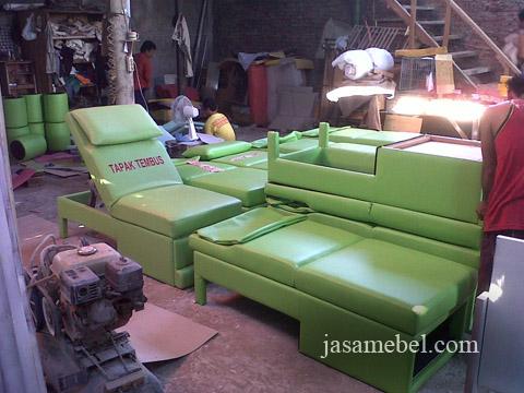 sofa-reflexsi