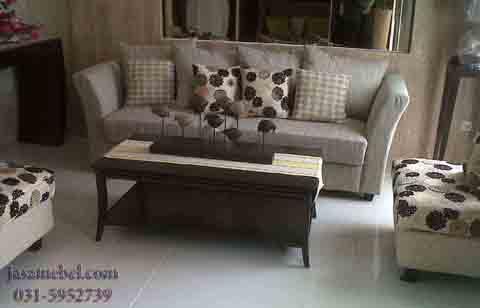 sofa hemat