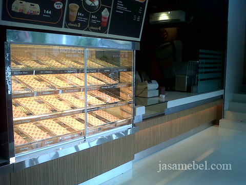 donut store sby