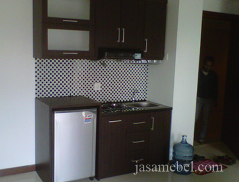kitchenset-mini-apartmen