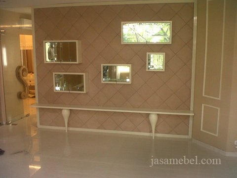 pedid-dinding-panel