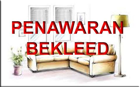 bekleed1